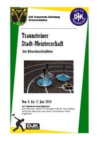 b_200_0_16777215_00_images_stadtmeisterschaft_deckblatt.JPG